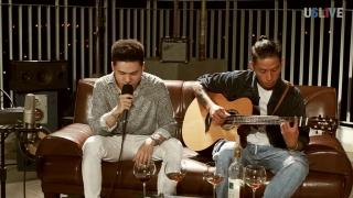 Yêu Em Rất Nhiều (Live) - Hoàng Tôn
