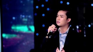 Đam Mê - Thiên Quang