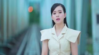 Lạc Trên Lối Cũ - Quỳnh Trang