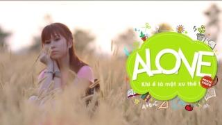 Alone - Victoria Nguyễn, Jay Phan