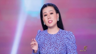 Đò Chiều - Lưu Ánh Loan