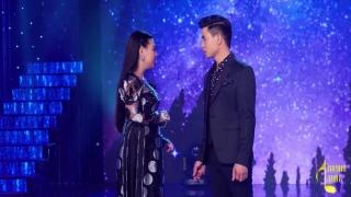Phận Bạc - Huỳnh Thật, Lưu Ánh Loan
