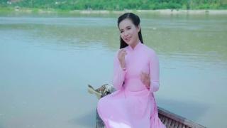 Ở Hai Đầu Nỗi Nhớ - Quỳnh Trang