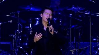 Thương (Live) - Quốc Thiên