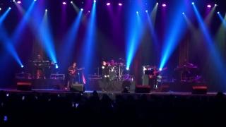 Để Cho Em Khóc (Live) - Quốc Thiên