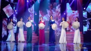 Hình Ảnh Người Em Không Đợi - Hồng Phượng, Lưu Ánh Loan, Lưu Trúc Ly