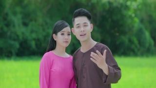 Nắng Lên Xóm Nghèo - Quỳnh Trang, Quân Bảo (Bolero)