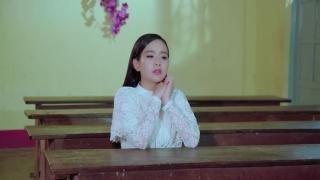 Tìm Nhau Trong Vô Vọng - Quỳnh Trang