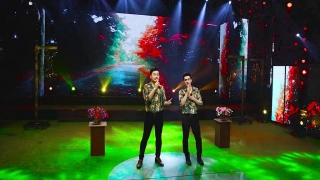 Nhớ Nhau Hoài - Nguyễn Ngọc Sơn, Khánh Bình