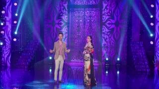 Đẹp Lòng Người Yêu - Lưu Ánh Loan, Huỳnh Thật
