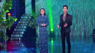 Đường Về Quê Hương - Lưu Ánh Loan, Huỳnh Thật