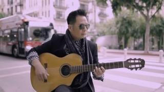 Tình Nồng (Acoustic Version) - Bằng Kiều