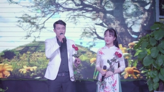Tình Xưa Vụng Dại - Lê Sang, Kim Chi