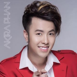 Akira Phan