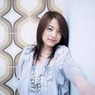 Sun Min