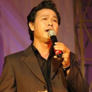 Cao Minh
