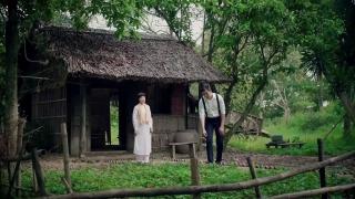 Chị Tôi (Tân Cổ) - Võ Minh Lâm, Phương Hồng Thủy