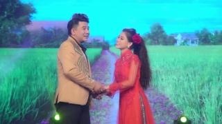 Rước Dâu Về Làng (Remix) - Khang Lê