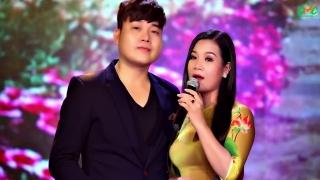 Đôi Ngã Chia Ly - Khánh Bình, Dương Hồng Loan