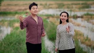 Liên Khúc Ngợi Ca Quê Hương - Khánh Bình, Ngọc Kiều Oanh