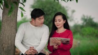 Hai Đứa Mình Yêu Nhau - Khánh Bình, Ngọc Kiều Oanh