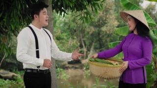Bánh Bông Lan (Tân Cổ) - Khánh Bình, Ngọc Tuyết