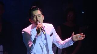 Vì Sao Không Thể (Liveshow) - Quang Hà