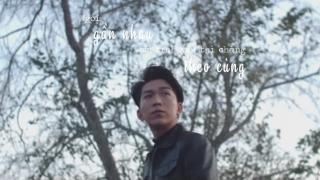 Nói Đi Là Đi (Cover) - Tăng Phúc