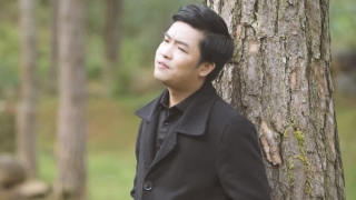 Giận Hờn - Thiên Quang