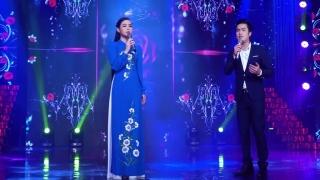 Khúc Tình Cuối - Thiên Quang, Quỳnh Trang