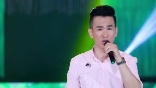 Liên Khúc Quê Hương 2020 - Đan Phương, Various Artists
