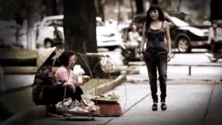 Quay Về Dây (2020 Version) - Phương Thanh