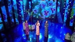 Liên Khúc Ngày Đó Xa Rồi - Hồng Phượng, Lưu Ánh Loan, Diễm Hân