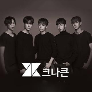 KNK (Band)
