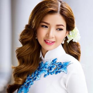 Phạm Thanh Thảo