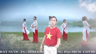 Anh Em Ta Việt Nam - Chu Hoàng Tuấn