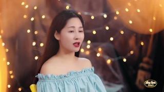 Lại Nhớ Người Yêu (Version 2) - Hồng Hạnh Bolero