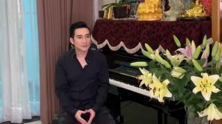 Định Mệnh (Live) - Quang Hà