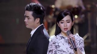 Chuyện Buồn Tình Yêu - Quỳnh Trang, Thiên Quang