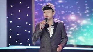 Sầu Lẻ Bóng - Khánh Bình