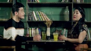 Yêu Lầm (Tân Cổ) - Khánh Bình, Ngọc Tuyết