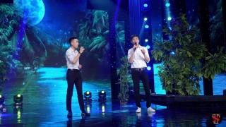 Tình Là Mãi Mãi - Trường Sơn, Lý Nguyễn