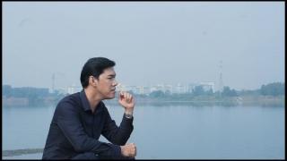 Đêm Xuân Nhớ Mẹ - Bảo Nguyên, Trương Tiến Thành