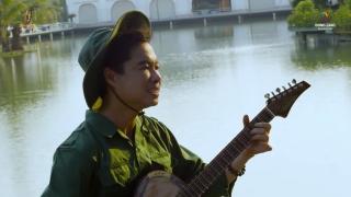 Chuyến Xe Tây Ninh (Vọng Cổ) - Ngọc Sơn