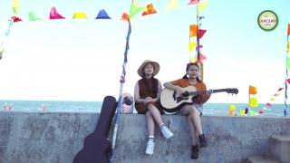 Ba Kể Con Nghe (New Acoustic) - Bé Bào Ngư, Lisa Minh Thy