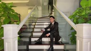 Bước Qua Đời Nhau (Live) - Quang Hà