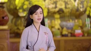 Liên Khúc Nhạc Phật Hồ Quảng - Quỳnh Trang