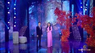 Chờ Anh Bên Đồi - Huỳnh Thật, Lưu Ánh Loan