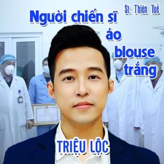 Triệu Lộc