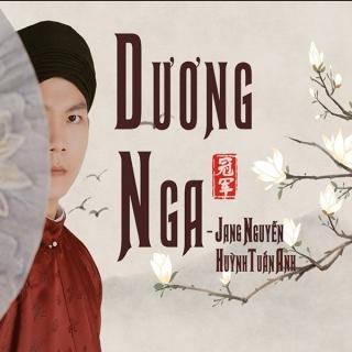 Jang Nguyễn